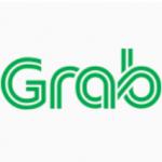 GRABPIN: 2.0%