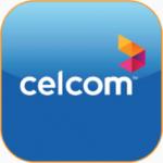 CELCOM: 5.0%