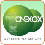 ONEXOX: 5.0%