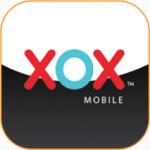 XOX: 5.0%