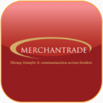 MERCHANTRADE: 3.4%