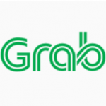 GRABPIN: 1.4%